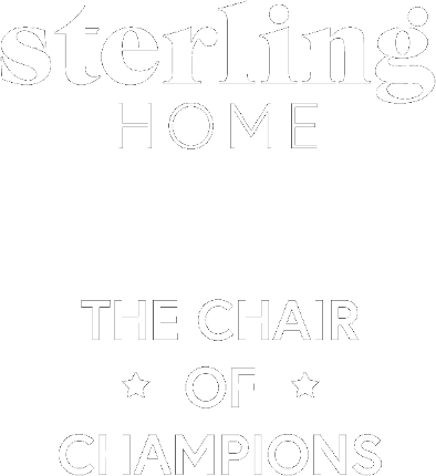 Chair of Champions